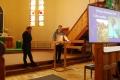 Seminars 112.JPG